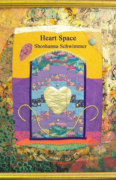 """""""Heart Space"""" event slated for Lewisburg"""