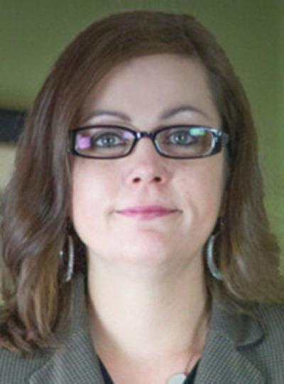 Who is Paula Jean Swearengin?