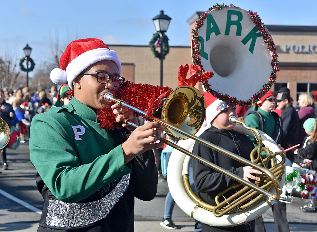 120819 Beckley Christmas Parade 1.jpg