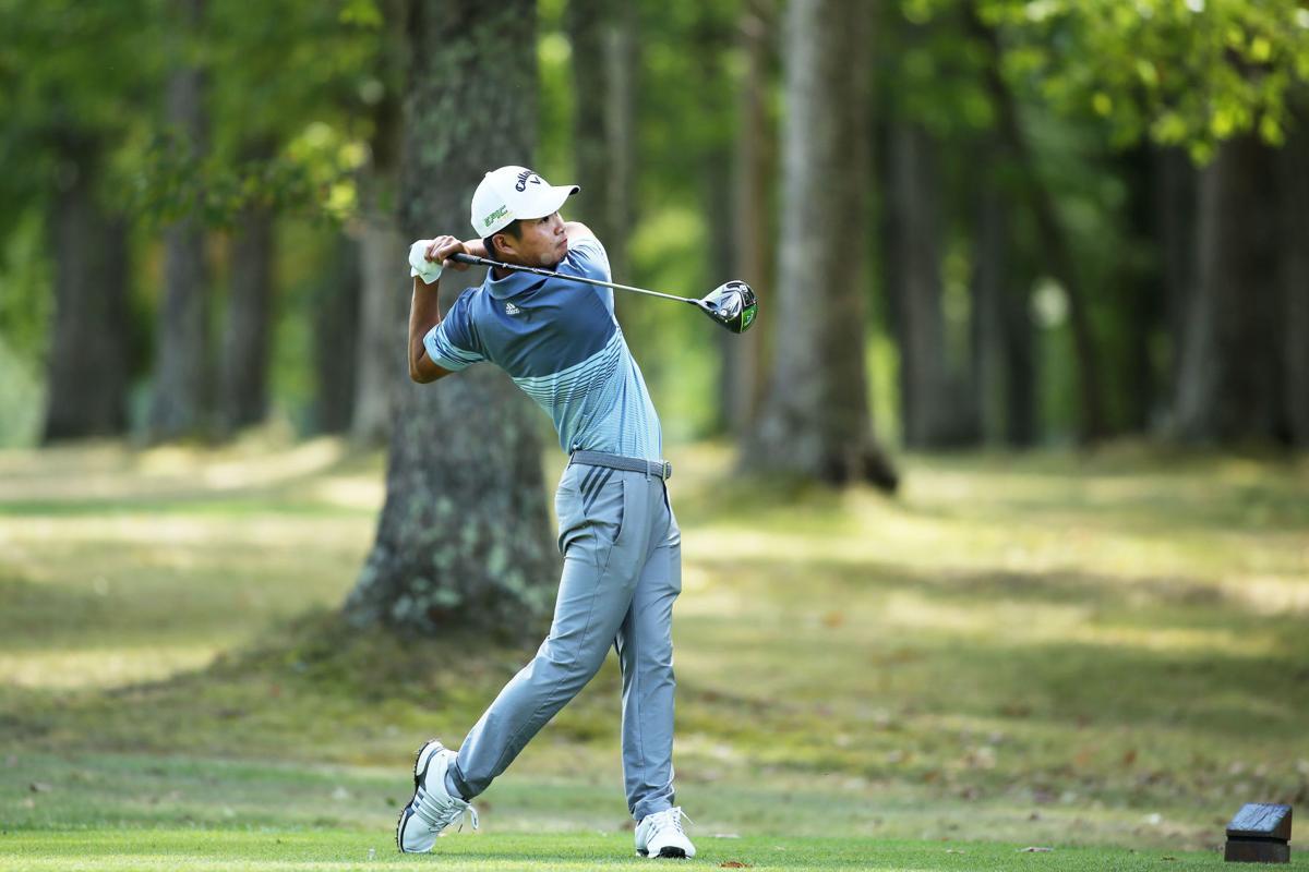 091019 Golf1.jpg