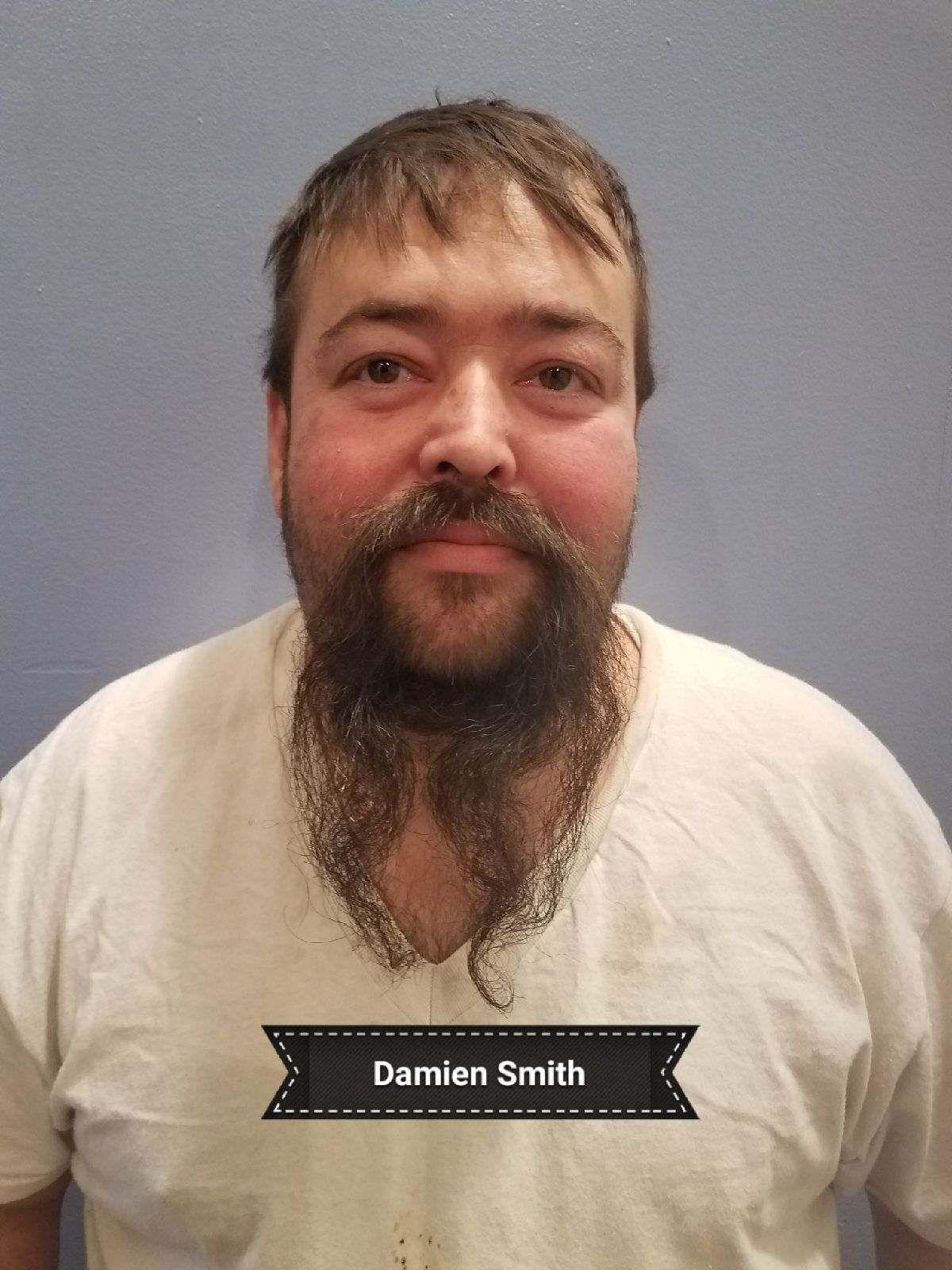 Drug sweep mugshots | | register-herald com
