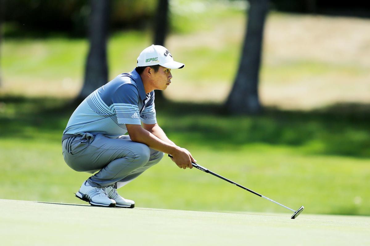 091019 Golf2.jpg
