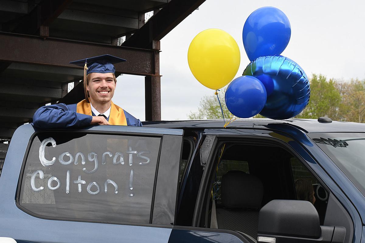 052320 Shady Graduation 01.JPG