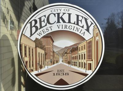 Beckley Council adopts resolutions of pay raises for certain city workers