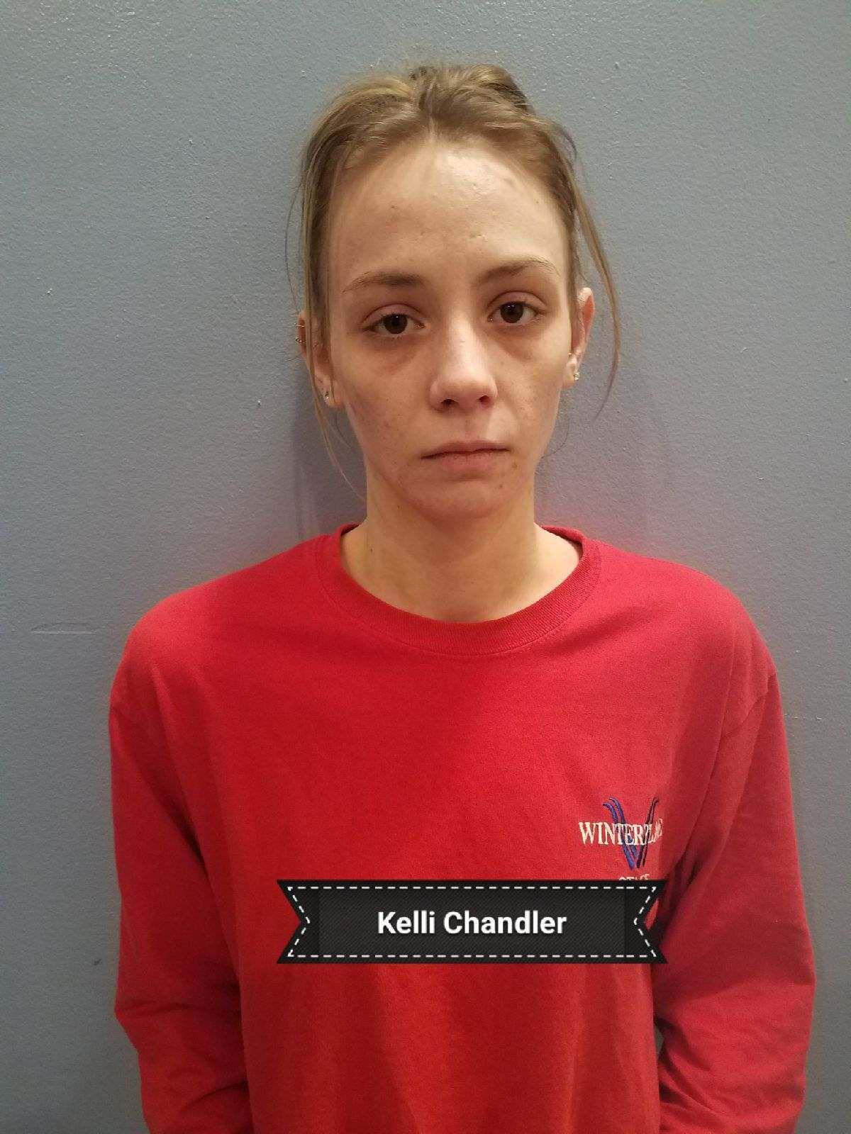 27 arrested in drug sweep