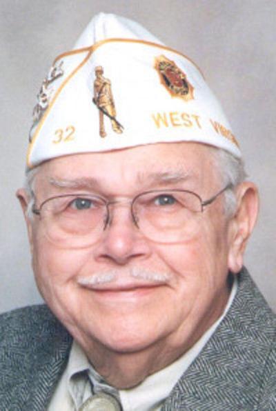 Beckley lawyer dies | News | register-herald com