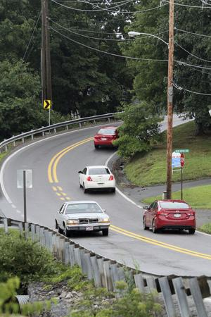 Small delay in Bypass won't make big impact, DOH says