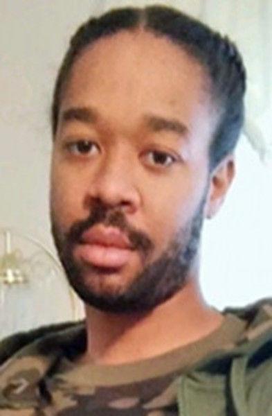Missing man in Fayette County