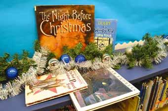 120513_holiday-books.jpg