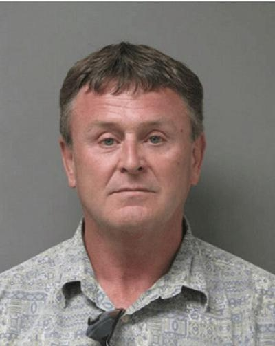 State Police Searching For Wanted Sex Offender News Register Herald Com