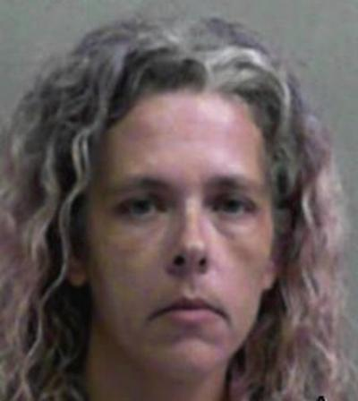 Richwood postal worker pleads guilty to embezzlement