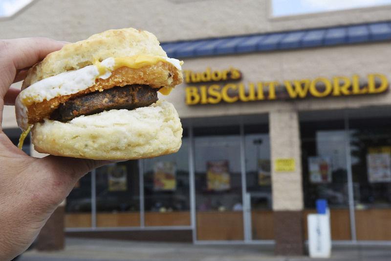Tudor's Biscuit World releases nutritional information