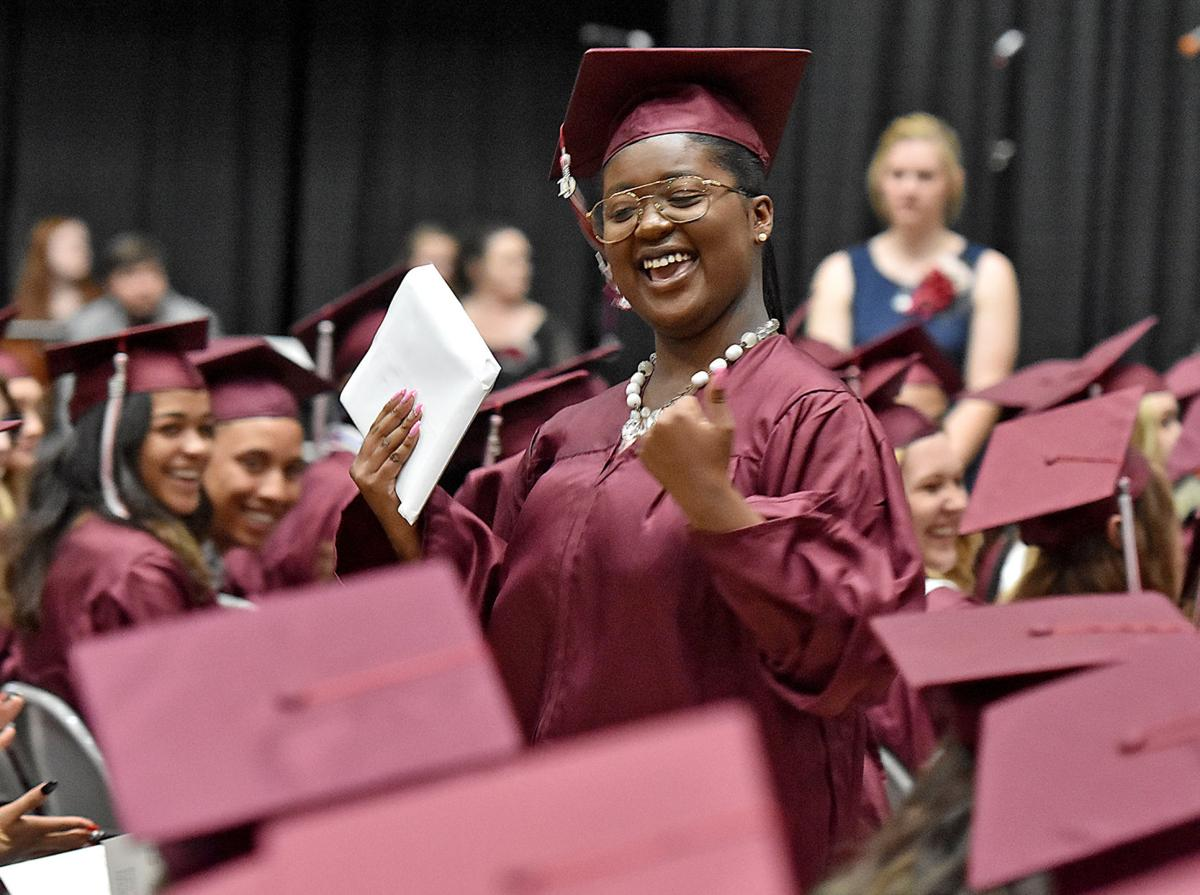 051919 Woodrow Graduation 2.jpg