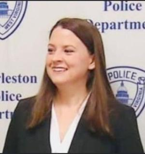 Charleston PD Officer Cassie Johnson passes after being shot in the line of duty