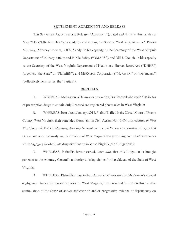 2019-05-01 Settlement Agreement and Release (M0321296xCECC6)-c1.pdf