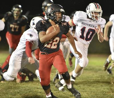 North-South coaching nod an honor for Workman