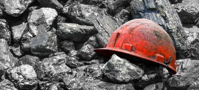 Mining accident in Greenbrier County leaves one dead | News