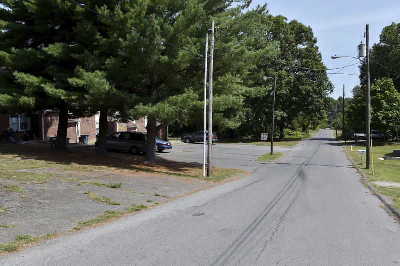 Police investigate motive for Sunday shooting