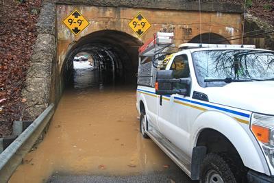 021220 Flood pic