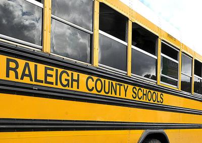 Raleigh Bus #226 will not run Monday due to Covid-19 case