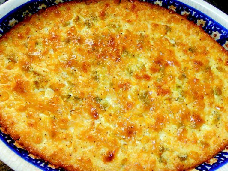 Kitchen Comfort Life Register Herald Com