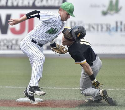 Marshall purchases property for baseball stadium