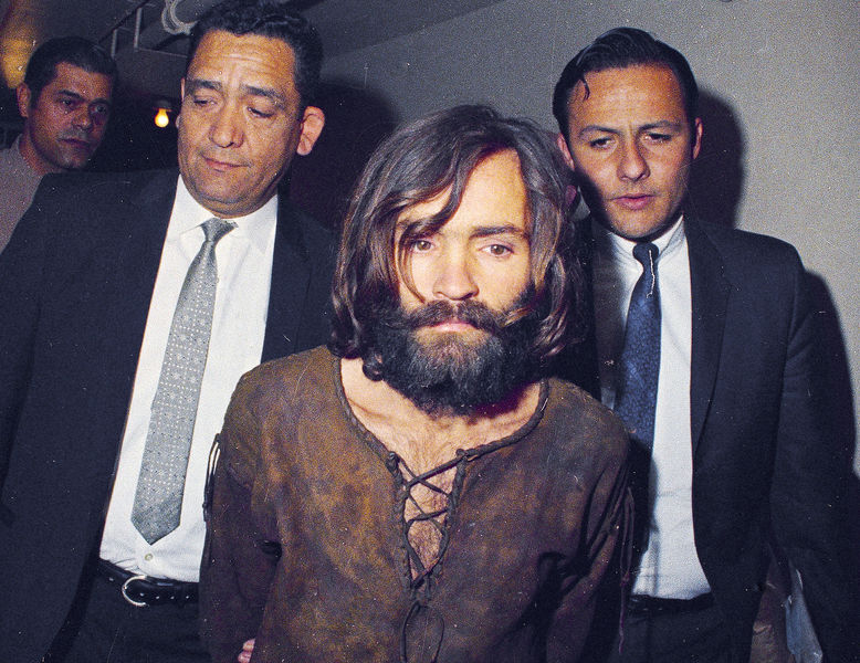 How many more did Manson family kill? LAPD investigating 12
