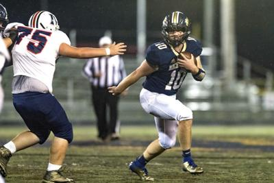 Grizzlies look to force Falcons to fly