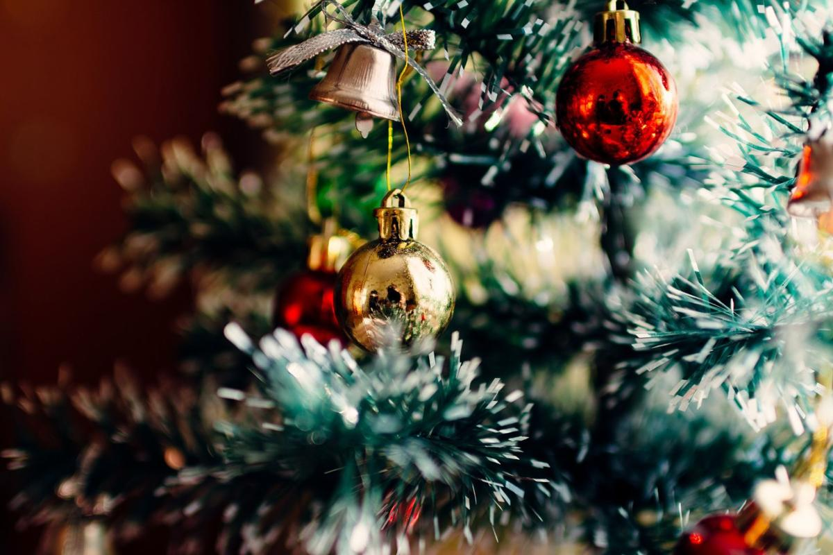 Santa\'s Christmas Adventure slated at Glade Springs   News ...