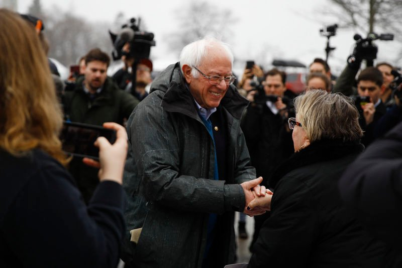 Even before Iowa fiasco, caucuses were on their way out