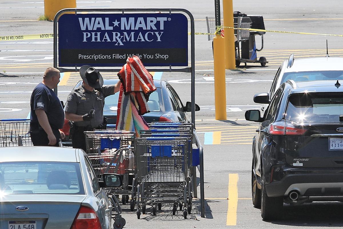 Walmart Lewisburg 1.jpg