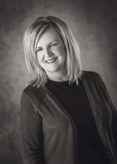 Local nurse practitioner honored by national organization