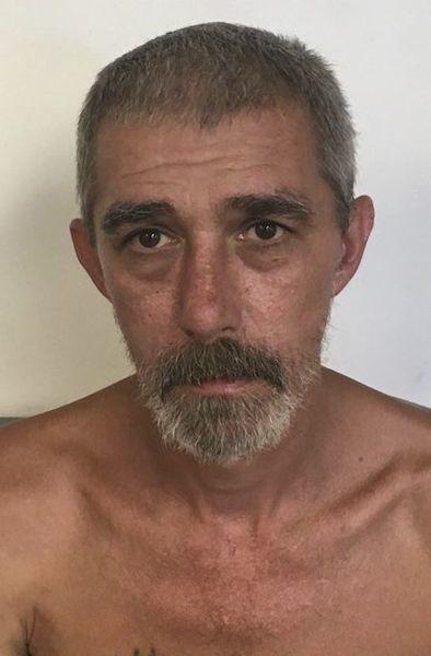 Three Brenton residents arrested