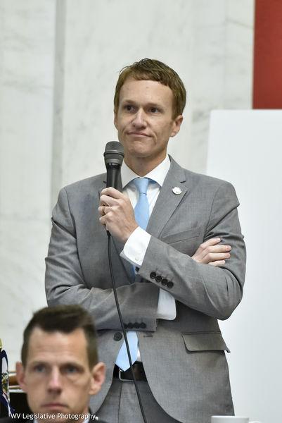 West Virginia Senate passes Student Success Act (updated