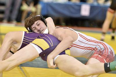 Sanders, West heading to Fargo