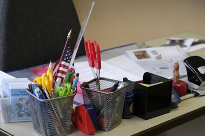 Teacher challenges Senate Republicans to visit public schools