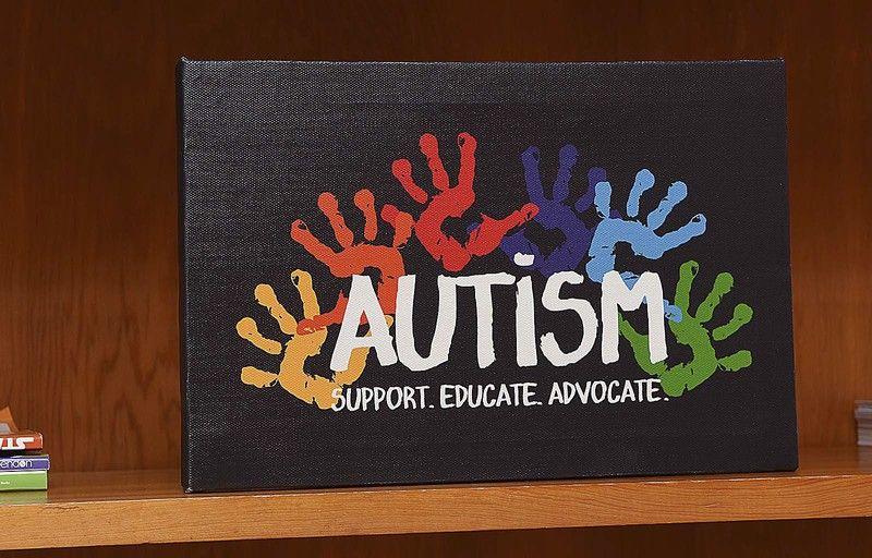 'The Un-Prescription for Autism'