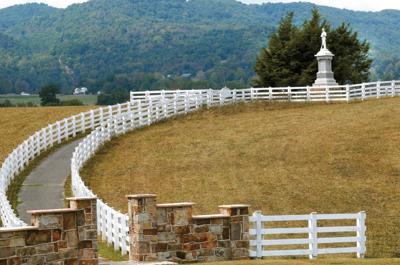 Union unites to preserve Civil War history | News | register