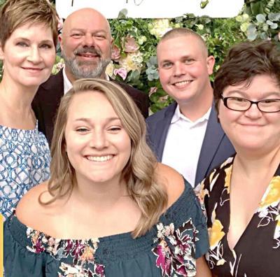 Beckley Area Foundation announces Chloe E. O'Neal scholarship fund