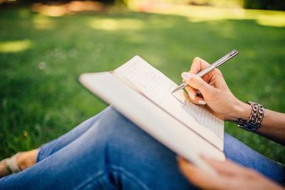 why i am thankful essay