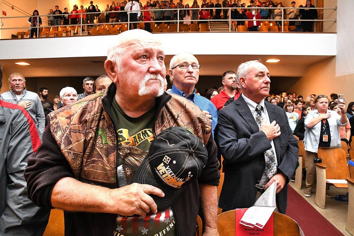 110819 Honoring Veterans 1.jpg