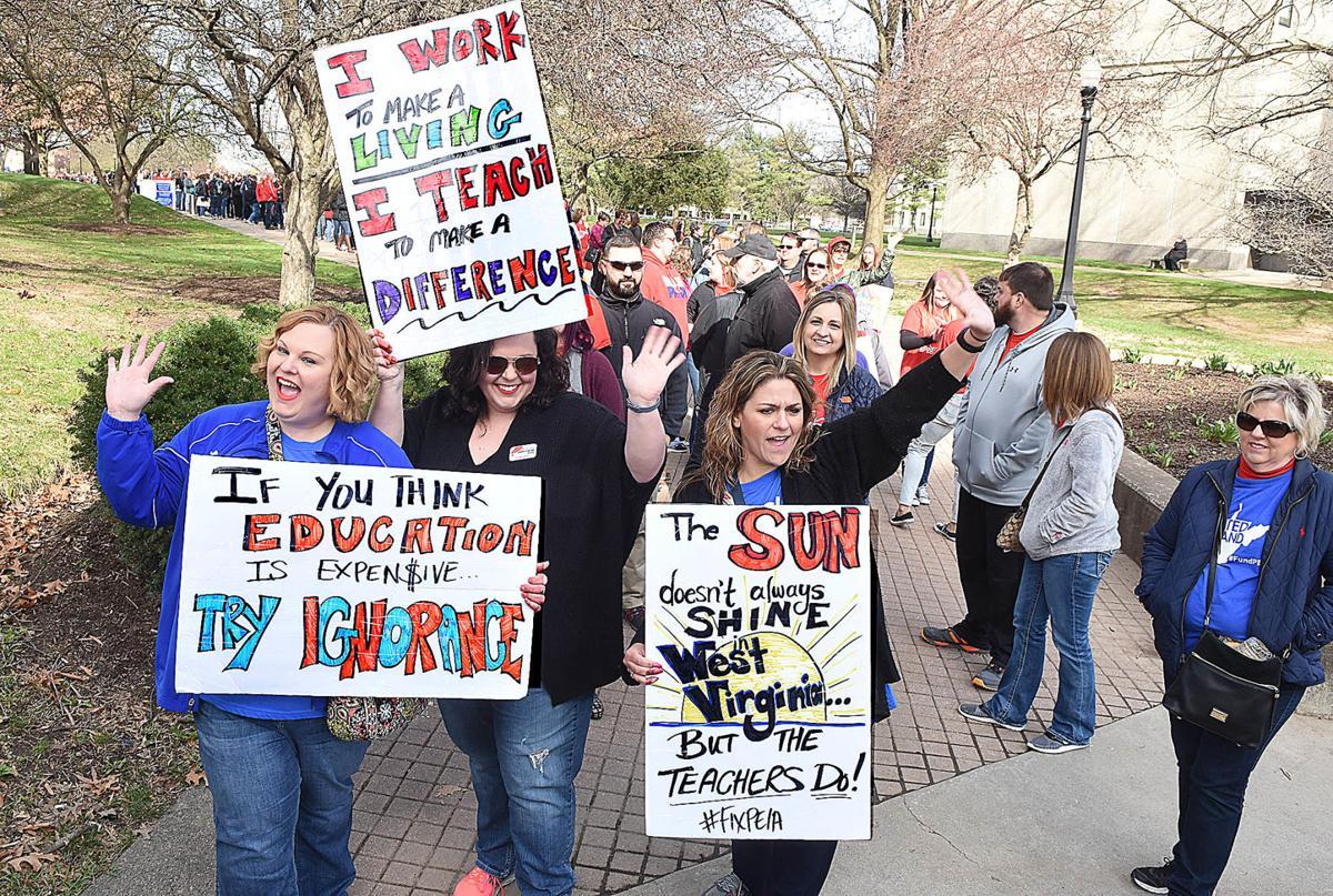 030618 Day 8 teachers walkout 1.jpg