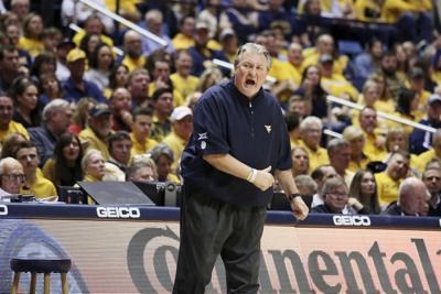 Huggins is set to reach select company