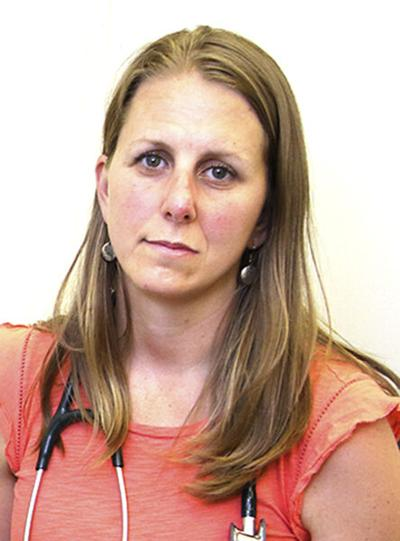 Fayette County health official apprehensive about school reopening