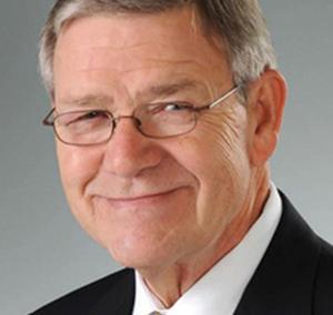 W.Va. commerce secretary sees need for regionalization of economic development efforts