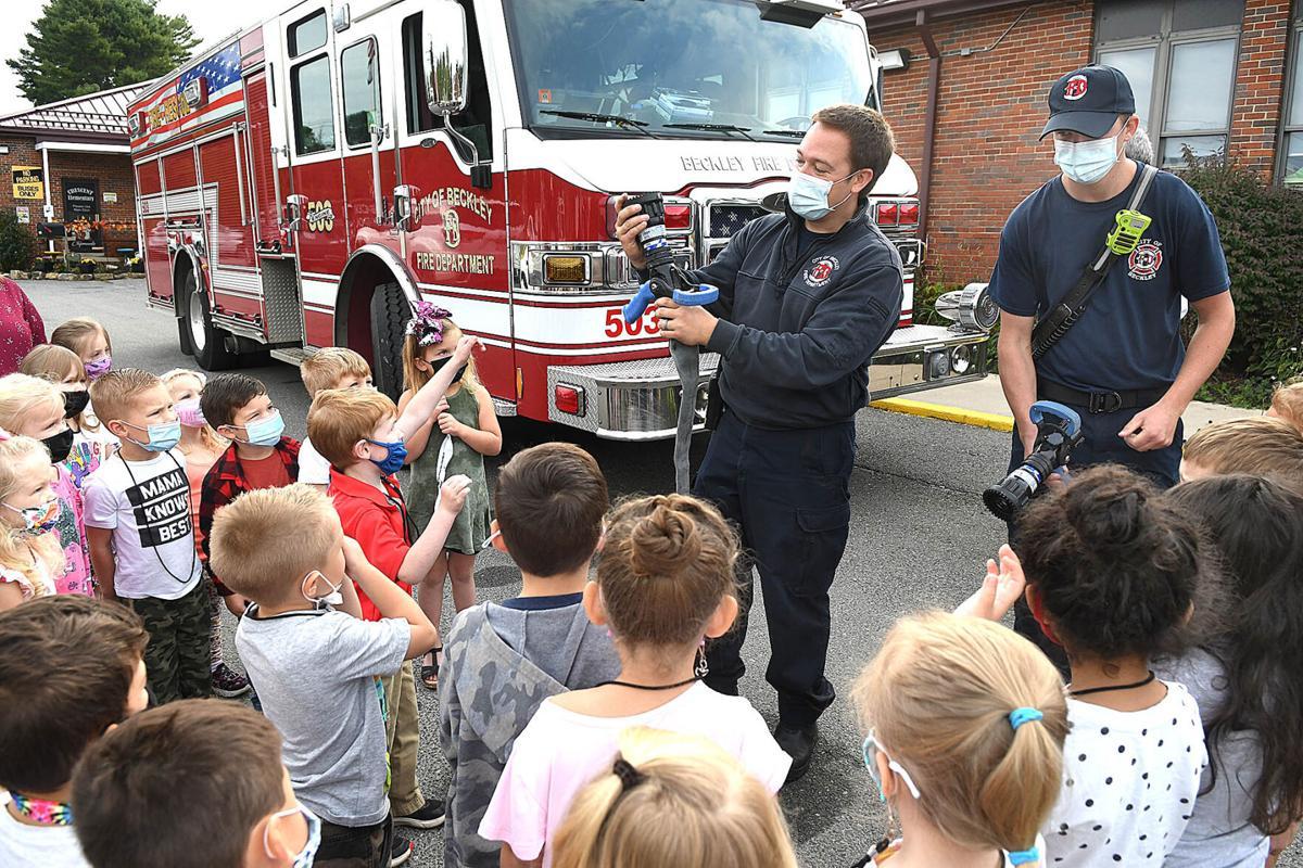 100621 Fire Prevention Week 1.jpg