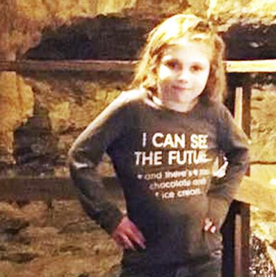 Prosecutor asks for Facebook data in Raylee Browning case