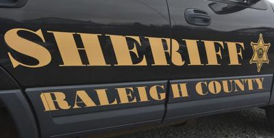 County signs $10.2 million deal for new Sheriff's Department