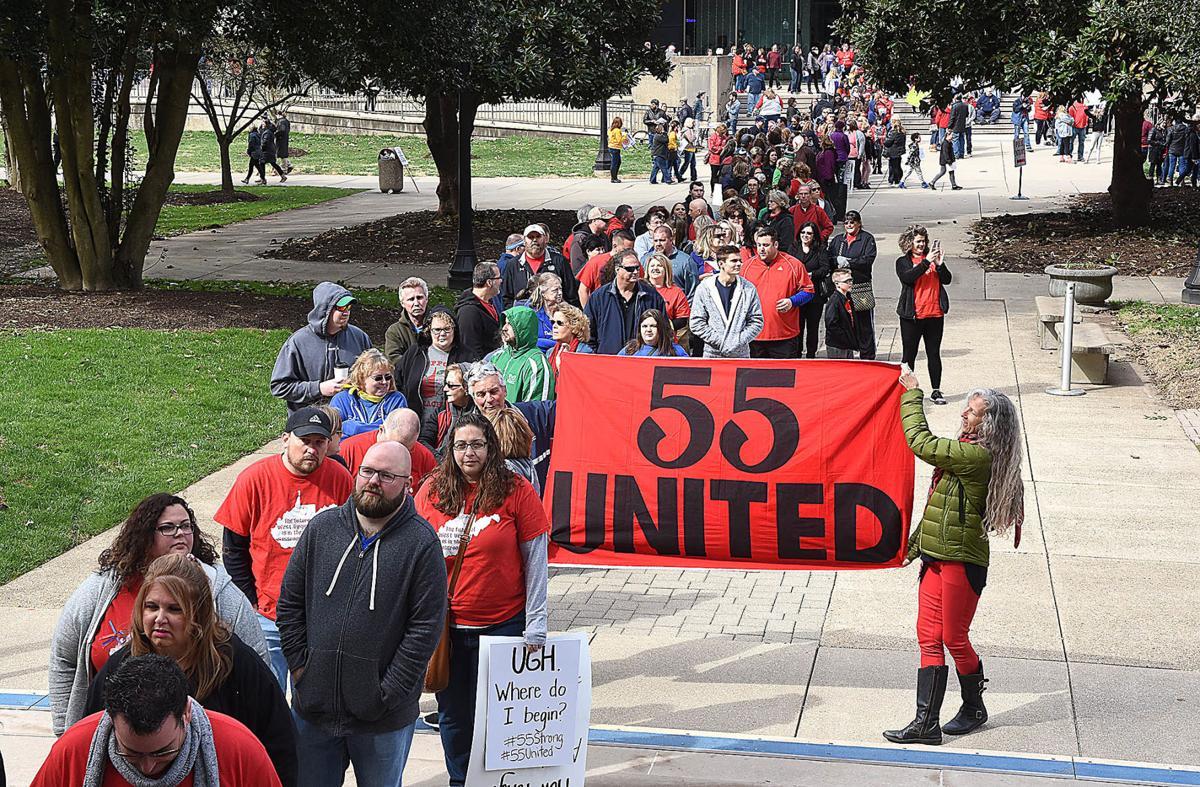 030618 Day 8 teachers walkout 8.jpg