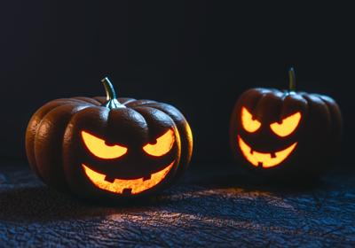 Halloween Events In Lewisburg Wv Oct 20, 2020 Halloween themed events and trick or treat times | News | register